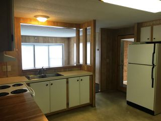 """Photo 6: 8 1884 HEATH Road: Agassiz Manufactured Home for sale in """"Heath Court"""" : MLS®# R2440662"""