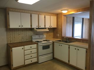 """Photo 5: 8 1884 HEATH Road: Agassiz Manufactured Home for sale in """"Heath Court"""" : MLS®# R2440662"""