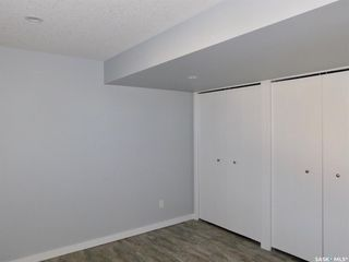 Photo 17: 1534 Vaughan Street in Moose Jaw: Westmount/Elsom Residential for sale : MLS®# SK803180