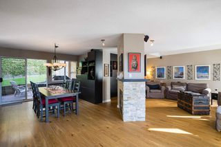 """Photo 2: 1128 CLERIHUE Road in Port Coquitlam: Citadel PQ Townhouse for sale in """"The Summit"""" : MLS®# R2447073"""