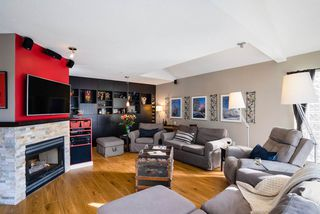"""Photo 3: 1128 CLERIHUE Road in Port Coquitlam: Citadel PQ Townhouse for sale in """"The Summit"""" : MLS®# R2447073"""