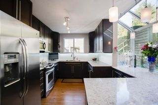 """Photo 5: 1128 CLERIHUE Road in Port Coquitlam: Citadel PQ Townhouse for sale in """"The Summit"""" : MLS®# R2447073"""