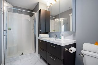 """Photo 10: 1128 CLERIHUE Road in Port Coquitlam: Citadel PQ Townhouse for sale in """"The Summit"""" : MLS®# R2447073"""