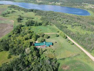 Photo 4: 57302 RGE RD 234: Rural Sturgeon County House for sale : MLS®# E4193353