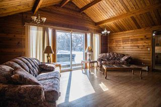 Photo 12: 57302 RGE RD 234: Rural Sturgeon County House for sale : MLS®# E4193353