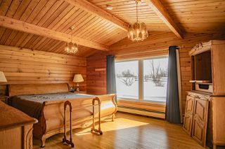 Photo 22: 57302 RGE RD 234: Rural Sturgeon County House for sale : MLS®# E4193353