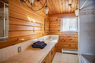 Photo 26: 57302 RGE RD 234: Rural Sturgeon County House for sale : MLS®# E4193353