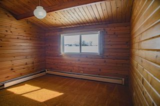 Photo 27: 57302 RGE RD 234: Rural Sturgeon County House for sale : MLS®# E4193353