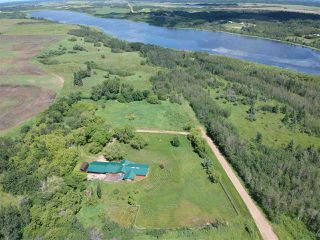 Photo 35: 57302 RGE RD 234: Rural Sturgeon County House for sale : MLS®# E4193353