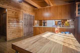 Photo 20: 57302 RGE RD 234: Rural Sturgeon County House for sale : MLS®# E4193353