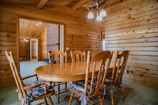 Photo 14: 57302 RGE RD 234: Rural Sturgeon County House for sale : MLS®# E4193353