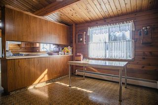 Photo 19: 57302 RGE RD 234: Rural Sturgeon County House for sale : MLS®# E4193353
