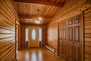 Photo 21: 57302 RGE RD 234: Rural Sturgeon County House for sale : MLS®# E4193353