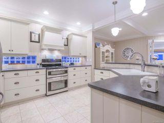 Photo 11: 5525 W Island Hwy in QUALICUM BEACH: PQ Qualicum North House for sale (Parksville/Qualicum)  : MLS®# 837912