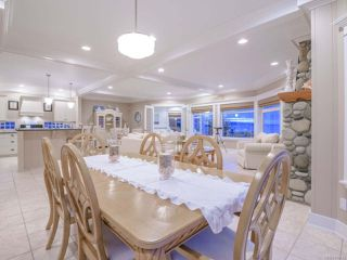 Photo 13: 5525 W Island Hwy in QUALICUM BEACH: PQ Qualicum North House for sale (Parksville/Qualicum)  : MLS®# 837912
