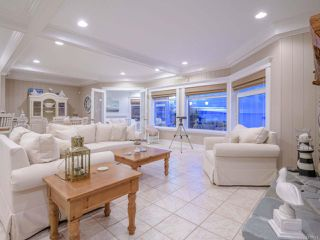 Photo 14: 5525 W Island Hwy in QUALICUM BEACH: PQ Qualicum North House for sale (Parksville/Qualicum)  : MLS®# 837912