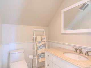 Photo 23: 5525 W Island Hwy in QUALICUM BEACH: PQ Qualicum North House for sale (Parksville/Qualicum)  : MLS®# 837912