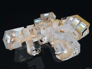 Photo 43: 5525 W Island Hwy in QUALICUM BEACH: PQ Qualicum North House for sale (Parksville/Qualicum)  : MLS®# 837912