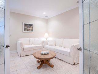 Photo 16: 5525 W Island Hwy in QUALICUM BEACH: PQ Qualicum North House for sale (Parksville/Qualicum)  : MLS®# 837912