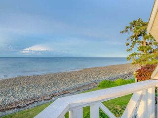 Photo 27: 5525 W Island Hwy in QUALICUM BEACH: PQ Qualicum North House for sale (Parksville/Qualicum)  : MLS®# 837912