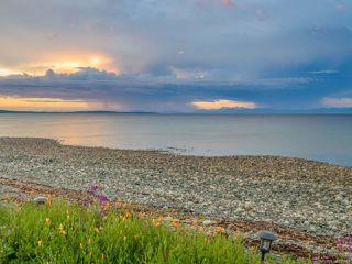 Photo 28: 5525 W Island Hwy in QUALICUM BEACH: PQ Qualicum North House for sale (Parksville/Qualicum)  : MLS®# 837912