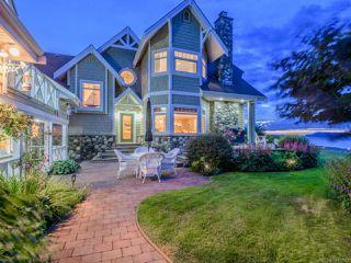 Photo 35: 5525 W Island Hwy in QUALICUM BEACH: PQ Qualicum North House for sale (Parksville/Qualicum)  : MLS®# 837912