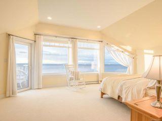 Photo 26: 5525 W Island Hwy in QUALICUM BEACH: PQ Qualicum North House for sale (Parksville/Qualicum)  : MLS®# 837912