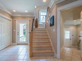 Photo 19: 5525 W Island Hwy in QUALICUM BEACH: PQ Qualicum North House for sale (Parksville/Qualicum)  : MLS®# 837912