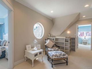 Photo 20: 5525 W Island Hwy in QUALICUM BEACH: PQ Qualicum North House for sale (Parksville/Qualicum)  : MLS®# 837912