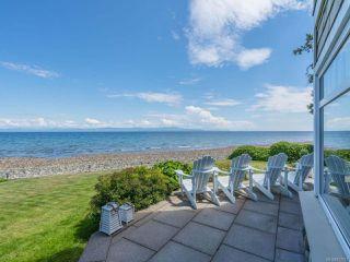 Photo 3: 5525 W Island Hwy in QUALICUM BEACH: PQ Qualicum North House for sale (Parksville/Qualicum)  : MLS®# 837912