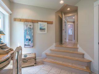 Photo 18: 5525 W Island Hwy in QUALICUM BEACH: PQ Qualicum North House for sale (Parksville/Qualicum)  : MLS®# 837912