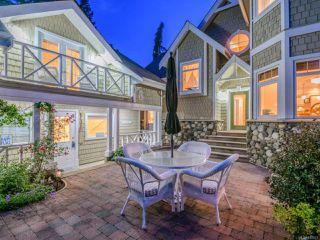 Photo 34: 5525 W Island Hwy in QUALICUM BEACH: PQ Qualicum North House for sale (Parksville/Qualicum)  : MLS®# 837912