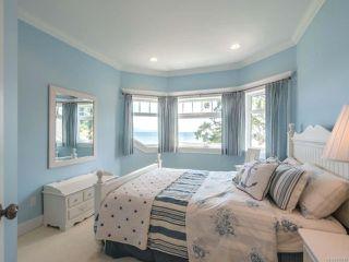 Photo 21: 5525 W Island Hwy in QUALICUM BEACH: PQ Qualicum North House for sale (Parksville/Qualicum)  : MLS®# 837912