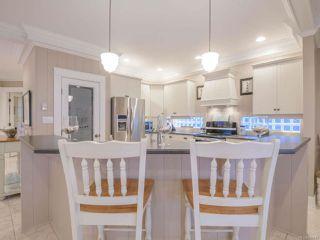 Photo 10: 5525 W Island Hwy in QUALICUM BEACH: PQ Qualicum North House for sale (Parksville/Qualicum)  : MLS®# 837912