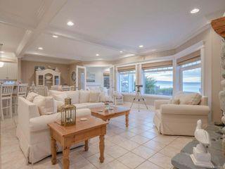 Photo 8: 5525 W Island Hwy in QUALICUM BEACH: PQ Qualicum North House for sale (Parksville/Qualicum)  : MLS®# 837912