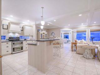 Photo 12: 5525 W Island Hwy in QUALICUM BEACH: PQ Qualicum North House for sale (Parksville/Qualicum)  : MLS®# 837912