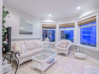 Photo 15: 5525 W Island Hwy in QUALICUM BEACH: PQ Qualicum North House for sale (Parksville/Qualicum)  : MLS®# 837912