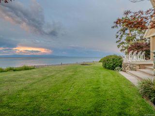 Photo 30: 5525 W Island Hwy in QUALICUM BEACH: PQ Qualicum North House for sale (Parksville/Qualicum)  : MLS®# 837912
