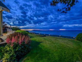 Photo 36: 5525 W Island Hwy in QUALICUM BEACH: PQ Qualicum North House for sale (Parksville/Qualicum)  : MLS®# 837912