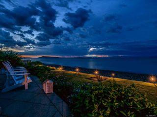 Photo 41: 5525 W Island Hwy in QUALICUM BEACH: PQ Qualicum North House for sale (Parksville/Qualicum)  : MLS®# 837912