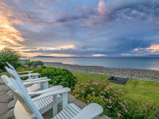 Photo 32: 5525 W Island Hwy in QUALICUM BEACH: PQ Qualicum North House for sale (Parksville/Qualicum)  : MLS®# 837912