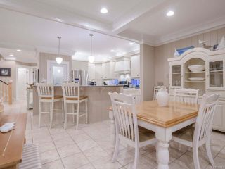 Photo 9: 5525 W Island Hwy in QUALICUM BEACH: PQ Qualicum North House for sale (Parksville/Qualicum)  : MLS®# 837912