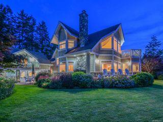 Photo 37: 5525 W Island Hwy in QUALICUM BEACH: PQ Qualicum North House for sale (Parksville/Qualicum)  : MLS®# 837912