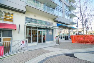 Photo 17: 2302 4815 ELDORADO MEWS in Vancouver: Collingwood VE Condo for sale (Vancouver East)  : MLS®# R2427247