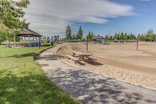 Photo 45: 81 CRYSTAL SHORES Cove: Okotoks Row/Townhouse for sale : MLS®# C4296195