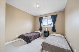Photo 23: 81 CRYSTAL SHORES Cove: Okotoks Row/Townhouse for sale : MLS®# C4296195
