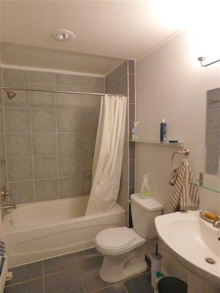 Photo 13: 305 5730 RIVERBEND Road in Edmonton: Zone 14 Condo for sale : MLS®# E4198995