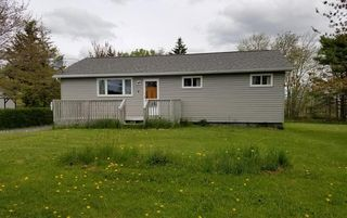 Photo 12: 7 Landsdown Drive in Cole Harbour: 16-Colby Area Residential for sale (Halifax-Dartmouth)  : MLS®# 202009168