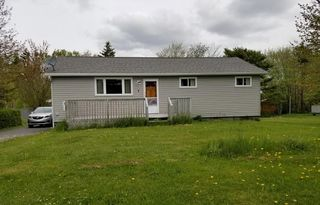 Photo 1: 7 Landsdown Drive in Cole Harbour: 16-Colby Area Residential for sale (Halifax-Dartmouth)  : MLS®# 202009168