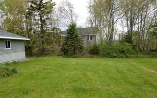 Photo 13: 7 Landsdown Drive in Cole Harbour: 16-Colby Area Residential for sale (Halifax-Dartmouth)  : MLS®# 202009168
